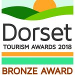 Dorset Tourism Award